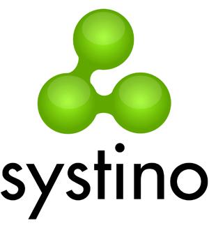 systino