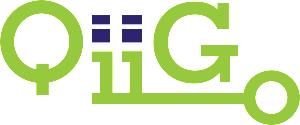 Qiigo_logo_Spot_375C_2745C