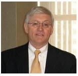 James (Jim) W. Satterfield