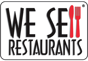 we sell restaurant