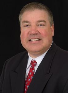 Brian Blosser