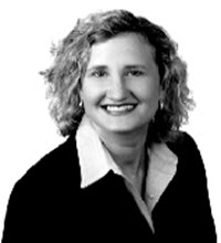 Denise Boyd