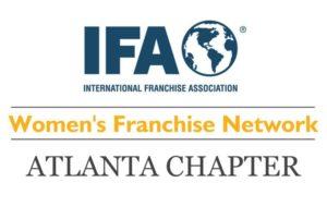 IFA & WFN Members