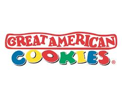 great-amercian-cookie
