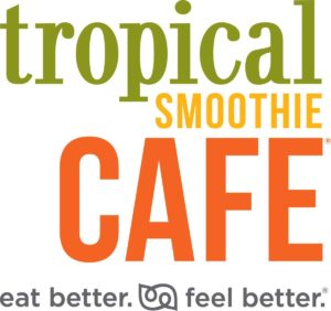 tropical-smoothie