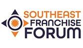 SEFF logo
