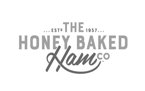 the honey baked ham